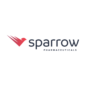 Sparrow Pharmaceuticals Secures $50 Million Series A Financing