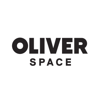 Oliver Space Lands $13M To Change How You Furnish Your Home