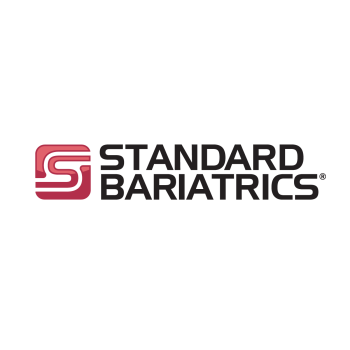 Standard Bariatrics Secures $35M in Series B Funding to Accelerate Development and Commercialization of Their First Bariatric Surgical Platform for Sleeve Gastrectomy